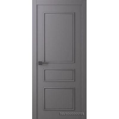 Дверь Ламира 3 (полотно глухое)