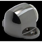 Стопор магнитный MORELLI MDS-1 BN Черный никель