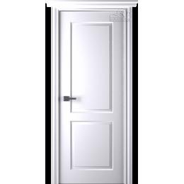 Дверь Альта (полотно глухое)