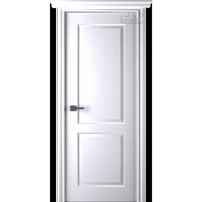 Дверь Alta (полотно глухое)