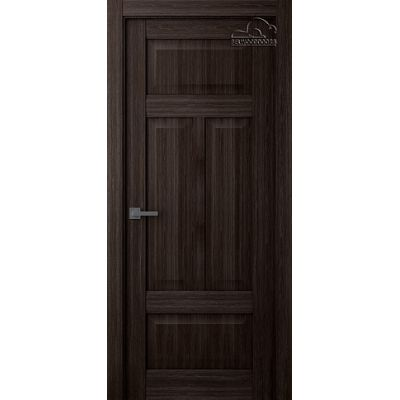 Дверь Аризона (полотно глухое)
