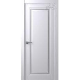 Дверь Аурум 1 (остекленная)