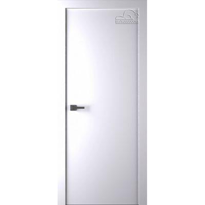Дверь Avesta (полотно глухое)
