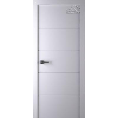 Дверь Арвика (полотно глухое)