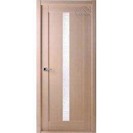 Дверь Челси (остекленная)
