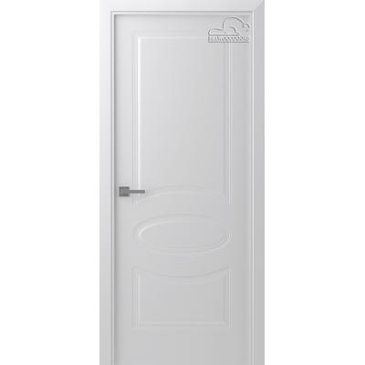 Дверь Элина (полотно глухое)