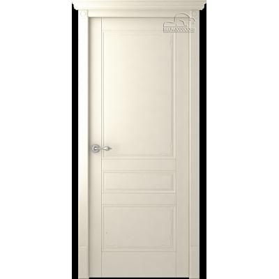 Дверь Эверли (полотно глухое)