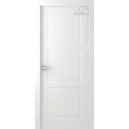 Дверь Granna (полотно глухое)