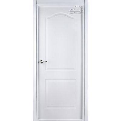 Дверь Капричеза L (полотно глухое)