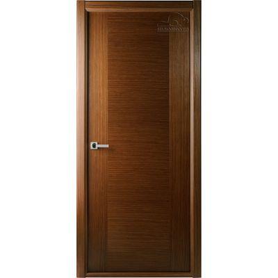 Дверь Классика Люкс (полотно глухое)