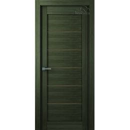 Дверь Мирелла (полотно глухое)