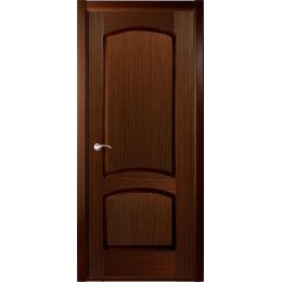 Дверь Наполеон (полотно глухое)