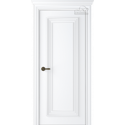 Дверь Палаццо 1 (полотно глухое)