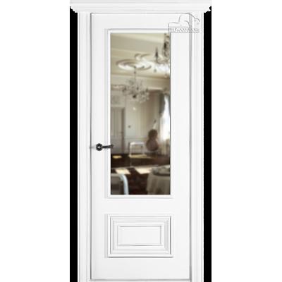 Дверь Палаццо 2 (остекленная)