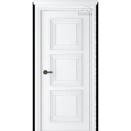 Дверь Палаццо 3 (полотно глухое)