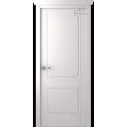 Дверь Селби (полотно глухое)