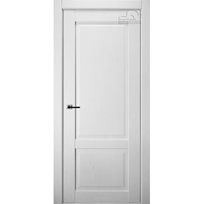 Дверь Шабли (полотно глухое)
