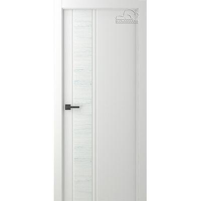 Дверь Твинвуд 1 (полотно глухое)