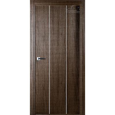 Дверь Юнита (полотно глухое)