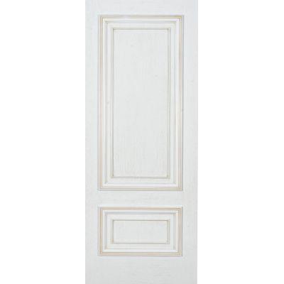 Дверь Анталия (полотно глухое)