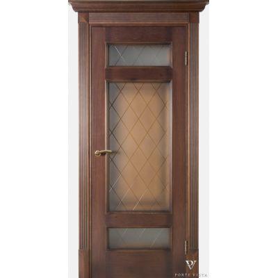 Дверь Гранд (остекленная)
