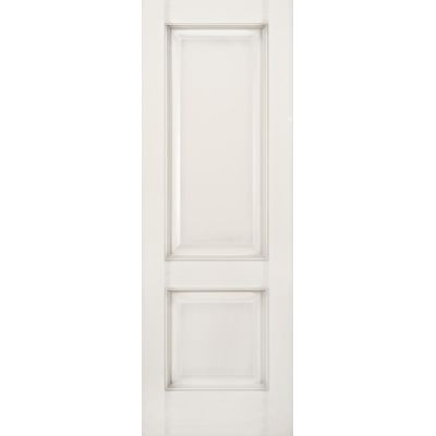 Дверь Классик (полотно глухое)