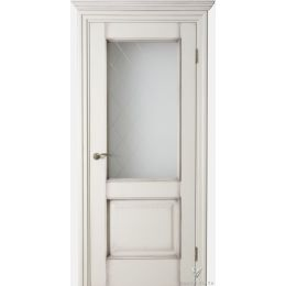 Дверь Классик ПО(Выставочный образец)