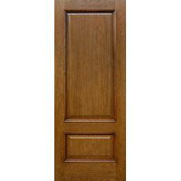Дверь Марсель (полотно глухое)