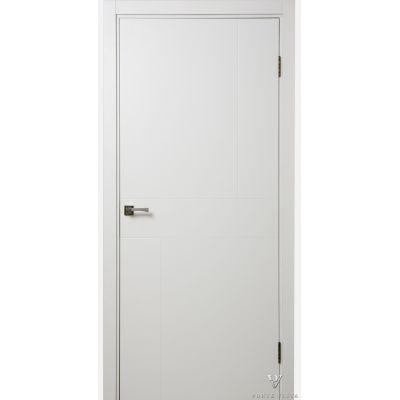 Дверь Сканди 1
