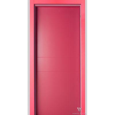 Дверь Сканди 2