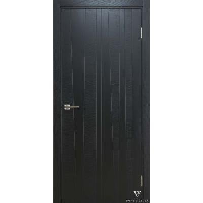 Дверь Сканди 3