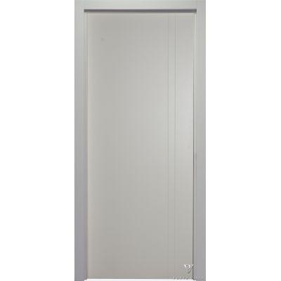 Дверь Сканди 4