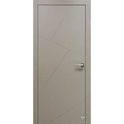 Дверь Сканди 5