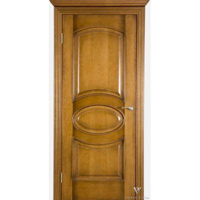 Дверь Соло (полотно глухое)