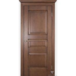 Дверь Терзо (полотно глухое)