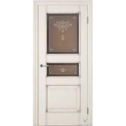 Дверь Терзо (остекленная)