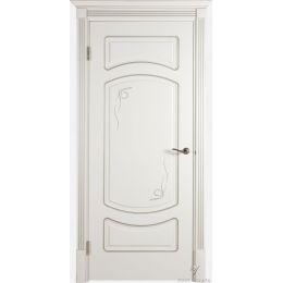 Дверь Валенсия III (полотно глухое)