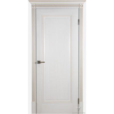 Дверь Верда (полотно глухое)