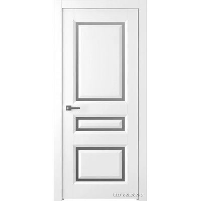 Дверь ПЛАТИНУМ 3\1