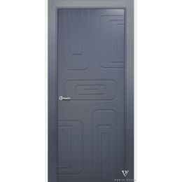 Дверь Акара