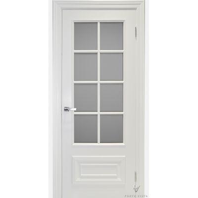 Дверь Анталия полотно остекленное