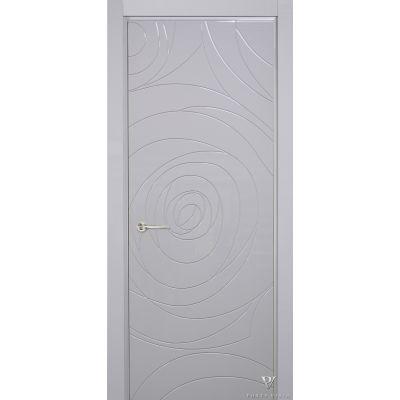 Дверь Арт