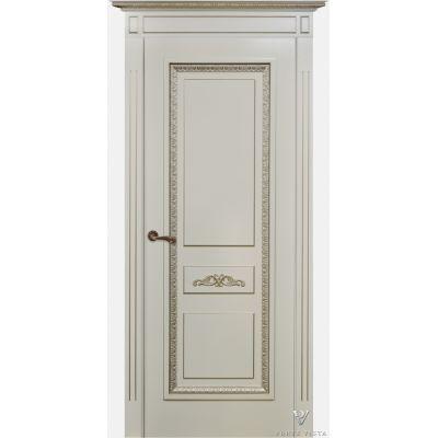 Дверь Деко 2