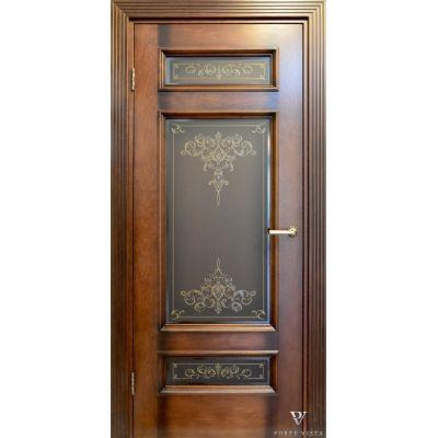 Дверь Флоренция Гранд