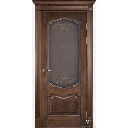 Дверь Флоренция Престиж
