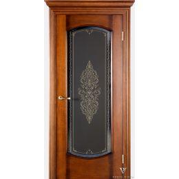 Дверь Флоренция Ветро