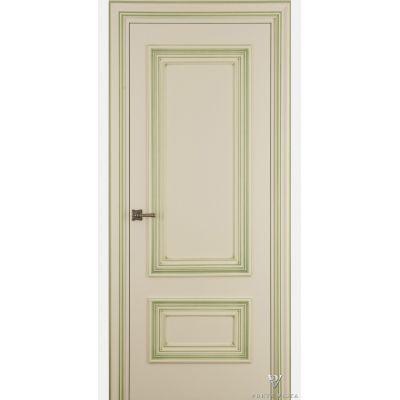 Дверь Франческа 2