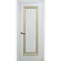 Дверь Франческа 3D 1