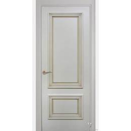 Дверь Франческа 3D 2