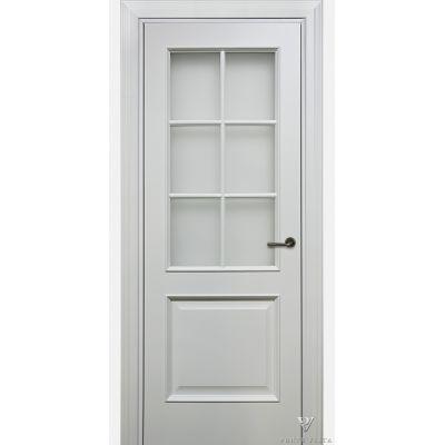 Дверь Гроссо